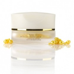Royal Jelly eye concentrate...