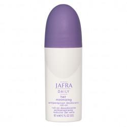 JAFRA Hair Minimizing...