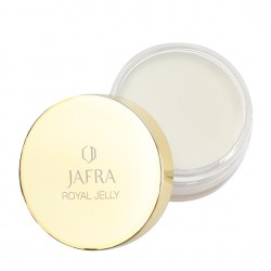 Royal Jelly Extra Soothing...