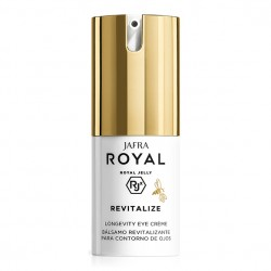 Royal Revitalize Longevity...