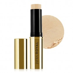 Royal Radiance Foundation...