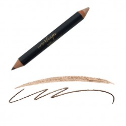 Brow Define and Lift Duo