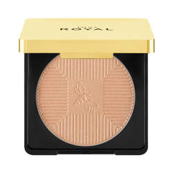 Luxury Highlight Powder
