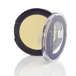 Eyeshadow Perfecting Primer