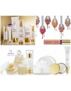 Royal Jelly - JAFRA Webshop - Vita Cosmetics