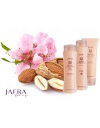JAFRA Body Care - JAFRA Webshop - Vita Cosmetics