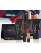 JAFRA Make-up voor de perfecte look - JAFRA Webshop - Vita Cosmetics