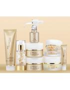 JAFRA Zorgvragende rijpere huid - Gold en Time Dynamics - JAFRA Shop