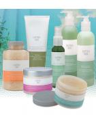 JAFRA SPA - JAFRA Webshop - Vita Cosmetics