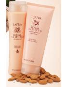 JAFRA Royal Almond - JAFRA Webshop - Vita Cosmetics