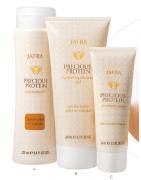 JAFRA Precious Protein - Gevoelige Huid