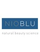 JAFRA Sun - Zonneproducten en Zonbescherming - Vita Cosmetics