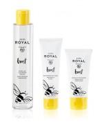 JAFRA Royal Boost met Royal Jelly RJx en superfoods - Nieuw!!